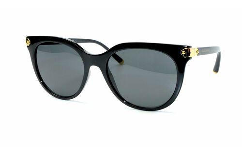 Очки Dolce Gabbana  6117 501