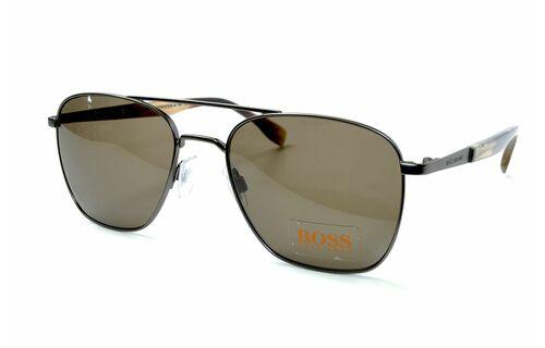 Boss Orange 0330 R80