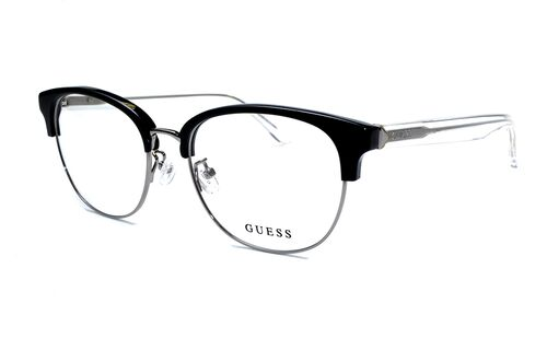 Guess 2637 001