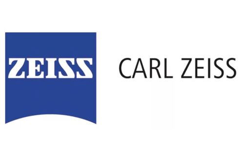 Zeiss SV AS 1.67 Blue Protect