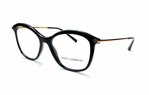 Оправа Dolce & Gabbana 3299 501