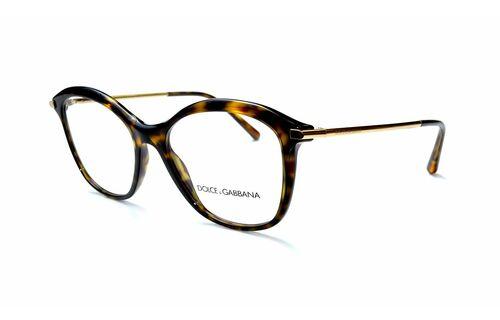 Оправа Dolce & Gabbana 3299 502