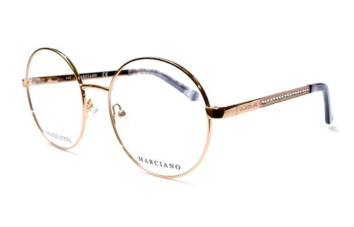 Оправа Guess Marciano 323 028