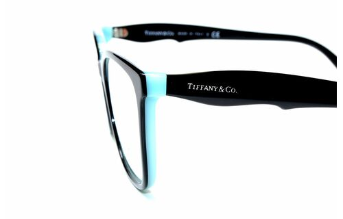 Tiffany & Co 2175 8055