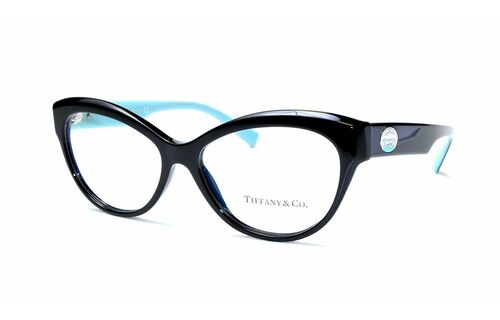Оправа Tiffany & Co 2176 8001