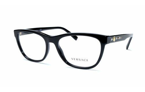 Очки Versace 3263 GB1