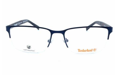 Timberland 1558 091