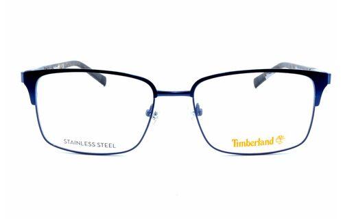 Timberland 1604 091