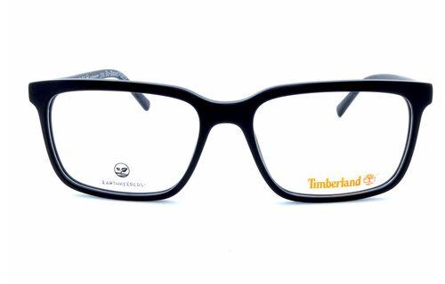 Timberland 1580 002