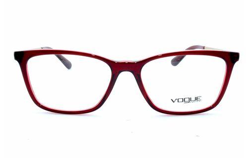 Vogue 5224 2636