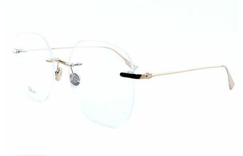 Dior STELLAIRE 06 J5G