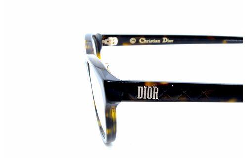 Dior LadyDioro3F 086