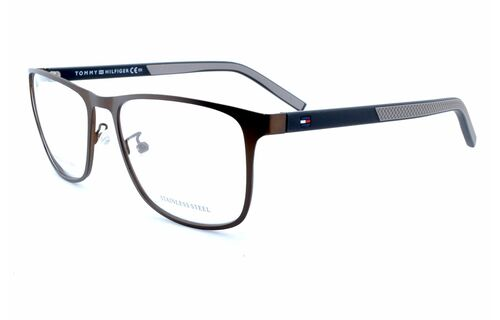 Tommy Hilfiger 1576 4IN