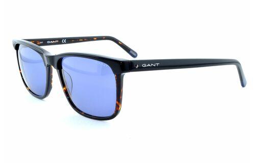 Очки Gant 7105 01V