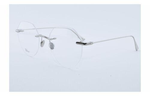 Оправа Dior STELLAIRE 06F 010