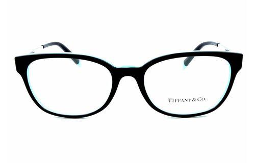 Tiffany & Co 2177 8055