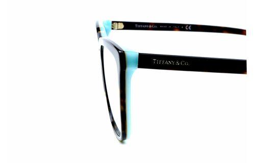 Tiffany & Co 2179 8134