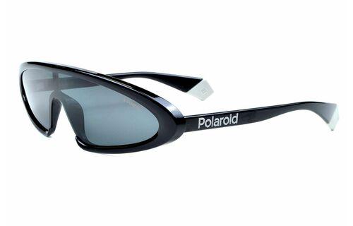 Polaroid 6074 807