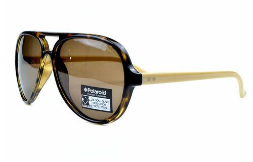 Поляризационные очки Polaroid 8134 B