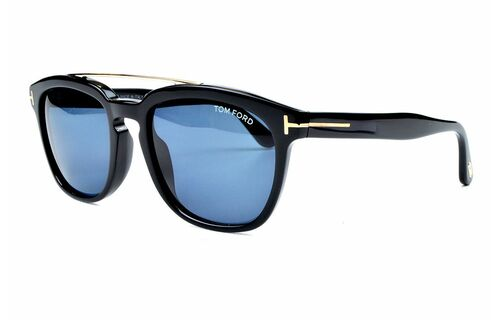 Tom Ford 516 01A