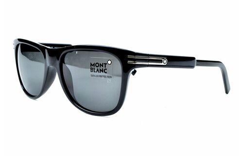 Очки Montblanc 641 01A