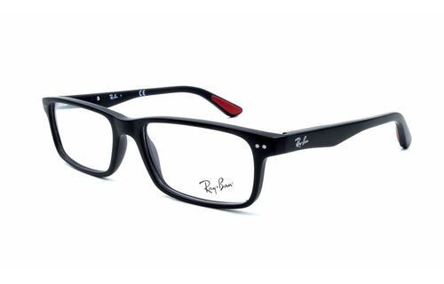 Ray-Ban Youngster 5268 5119