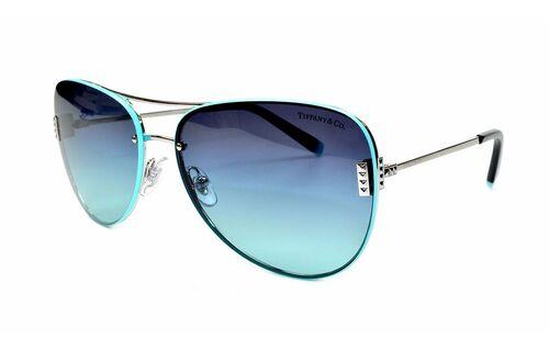 Tiffany & Co 3066 6001/9S