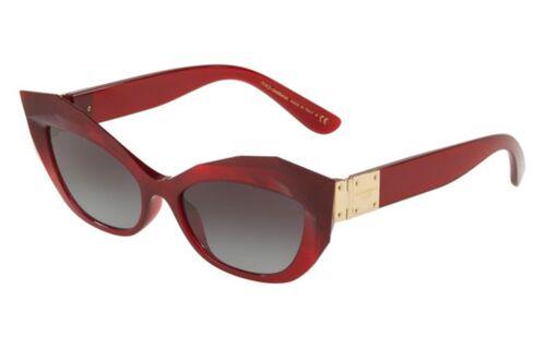 Dolce&Gabbana 6123 15518