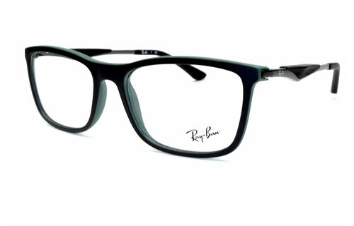 Ray-Ban Active Lifestyle 7029 5197