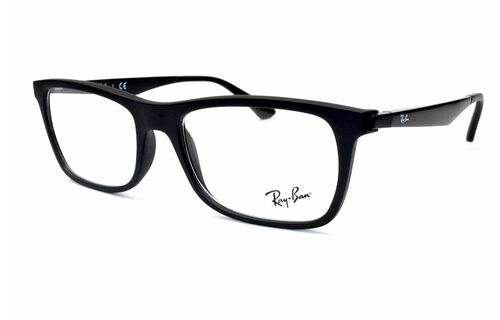 Ray-Ban Active Lifestyle 7062 2077