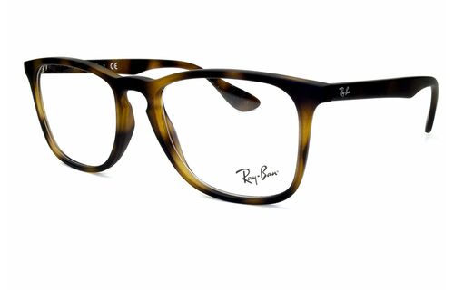 Ray-Ban Active Lifestyle 7074 5365