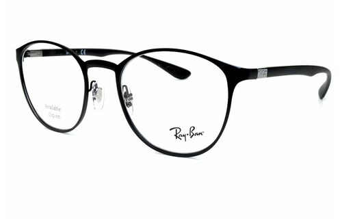 Ray-Ban Tech Liteforce 6355 2503