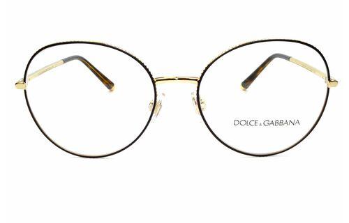 Dolce & Gabbana (D&G) 1313 1320