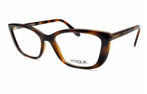 Оправа Vogue 5217 2386