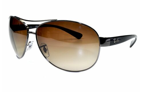 Ray-Ban Active Lifestyle 3386 004