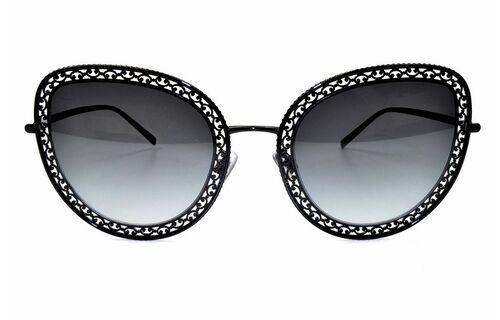 Dolce Gabbana 2226 01