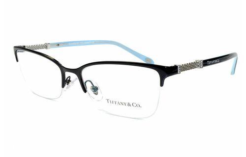 Оправа Tiffany & Co 1111 6097
