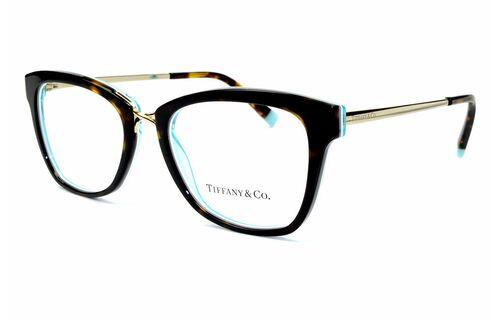 Tiffany & Co 2186 8275