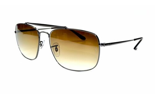 Ray-Ban The Colonel 3560 004/51
