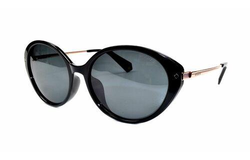 Поляризационные очки Polaroid 4077 807