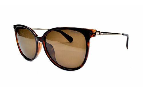 Поляризационные очки Polaroid 4076 086