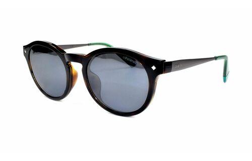 Поляризационные очки Polaroid 6081 45Z
