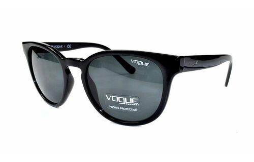 Очки Vogue 5271 W44