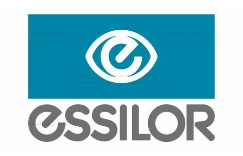 Линзы для очков Essilor 1.5 Orma Transitions XTRActive Supra Фотохромная линза