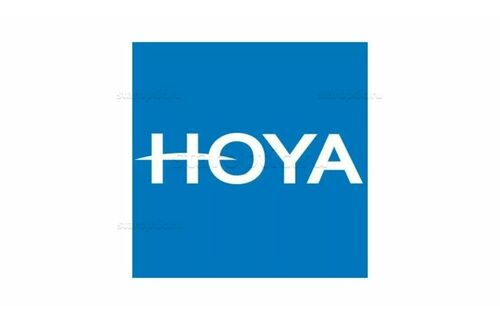 Hoya Hilux EYAS 1,6 Sensity HVLL Фотохромная линза
