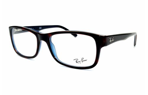 Ray-Ban Youngster 5268 5973