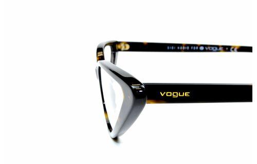 Vogue 5281 W656