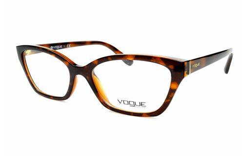 Оправа Vogue 5289 2386