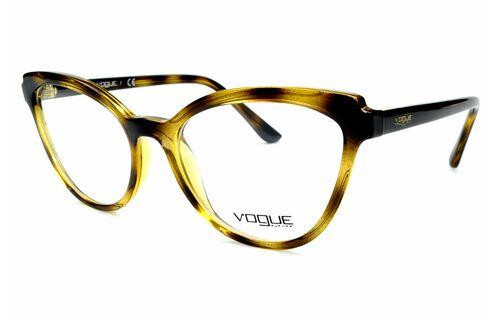 Оправа Vogue 5291 W656