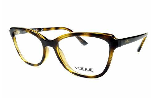 Оправа Vogue 5292 W656